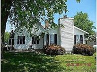 Address Not Disclosed Fennimore WI, 53809