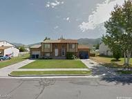 Address Not Disclosed Kaysville UT, 84037