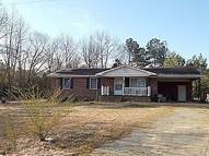 Address Not Disclosed Roseboro NC, 28382