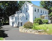 22 High St Unit C Westborough MA, 01581