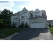 1208 Hogan Dr South Plainfield NJ, 07080
