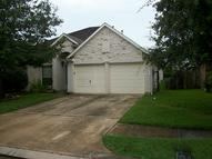 8122 Dune Brook Houston TX, 77089