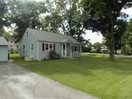 1 Sherrill Lane New Hartford NY, 13413