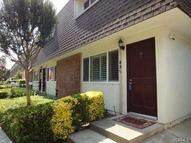 3733 North Harbor Boulevard #89 La Habra CA, 90631