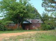 506 Road 115 Okolona MS, 38860