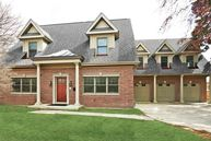 460 East East Court Elmhurst IL, 60126