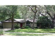 8091 Sweetgum Loop Orlando FL, 32835