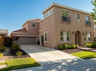 1230 Halifax Way San Ramon CA, 94582