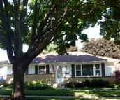 2600 Kirkland Ct Appleton WI, 54911