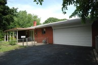 6435 E 42nd St Indianapolis IN, 46226