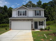 33 Ashton Bluff Circle Mount Holly NC, 28120
