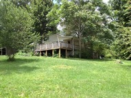 440 Upper Grassy Branch Road Asheville NC, 28805