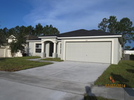 160 Captain Hook Way Davenport FL, 33837