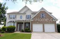 65 Kestrel Circle Covington GA, 30014