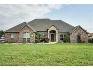 1129 Mount Lane Rhome TX, 76078