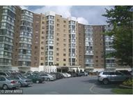 15115 Interlachen Dr #3-523 Silver Spring MD, 20906