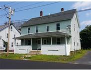 36-38 Hartley Street Webster MA, 01570
