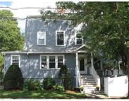 207 Lowell St Arlington MA, 02474
