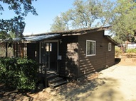 1969 Alpine Creek Lane #A Alpine CA, 91901