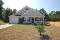 105 Tirasco Ct Warrenville SC, 29851
