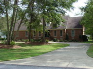 410 Walnut Creek Dr Goldsboro NC, 27534