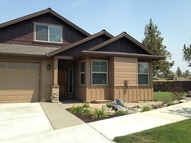 20776 Horizon Ridge Pl. Bend OR, 97701