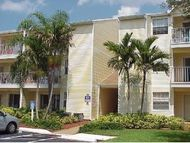 650 Island Club Ct Unit 154 Indialantic FL, 32903