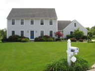 64827 Cobbler Cove Ct. Goshen IN, 46526