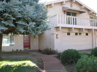 5060 Russell Drive Paradise CA, 95969