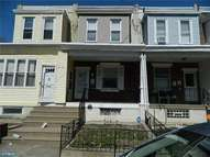 6122 Cottage St Philadelphia PA, 19135