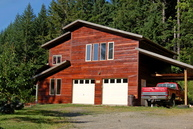 289 Long And Winding Rd Randle WA, 98377