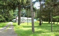 432 Luther Rd East Greenbush NY, 12061