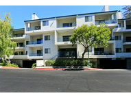 4685 Albany Cir Unit 124 San Jose CA, 95129
