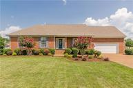 105 Wallace Court Portland TN, 37148