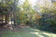 0 Triangle Road Tract 3 Gilbert SC, 29054