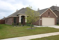 2220 Gregory Creek Dr Little Elm TX, 75068