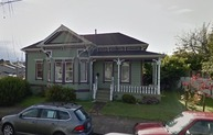 2207 Fairfield Eureka CA, 95501