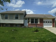 982 Harrogate Ct. Cincinnati OH, 45240