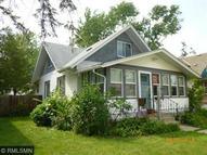3836 23rd Avenue S Minneapolis MN, 55407