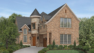 Normandy Country Manor Richardson TX, 75082