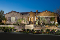 Messina Henderson NV, 89044