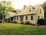 30 Grand Oak Rd Forestdale MA, 02644