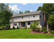 112 Pine Hill Rd Southborough MA, 01772