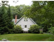 132 Dunn Road Ashburnham MA, 01430