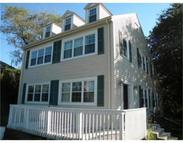 173 Warren Ave Plymouth MA, 02360