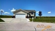 4314 Buddy Ct Rapid City SD, 57703