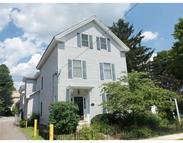 21 Summer Street Unit 2 Westborough MA, 01581