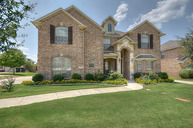 7301 Tahoe Springs Dr Fort Worth TX, 76179