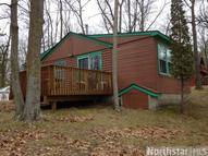 1676 White Ash Lake Ln Balsam Lake WI, 54810