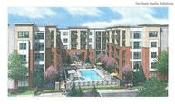 Solis Crabtree Apartments Raleigh NC, 27612